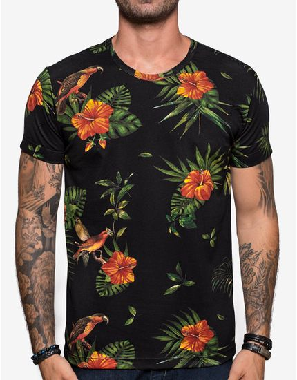 2-camiseta-tropical-birds-103855