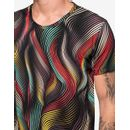 4-CAMISETA-ABSTRACT-LINES-103702