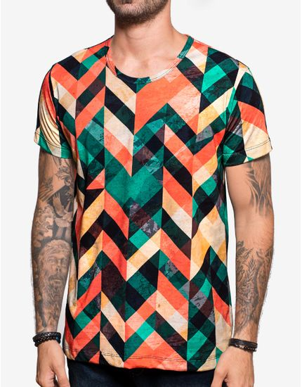 1-CAMISETA-GEOMETRIC-COLOR-103854