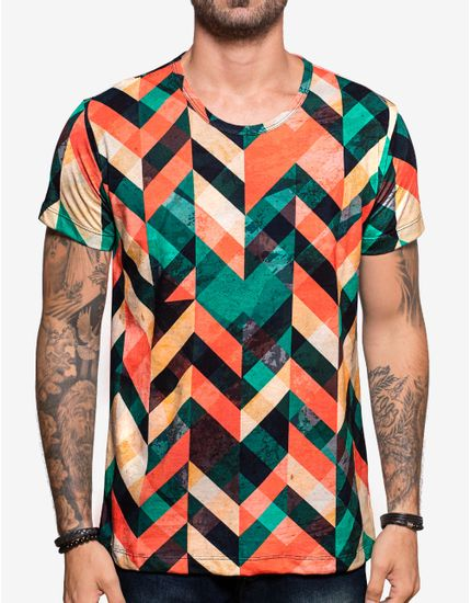 2-CAMISETA-GEOMETRIC-COLOR-103854