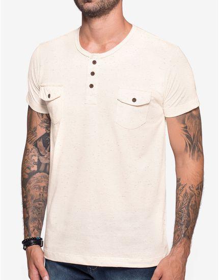 1-camiseta-linho-henley-103804