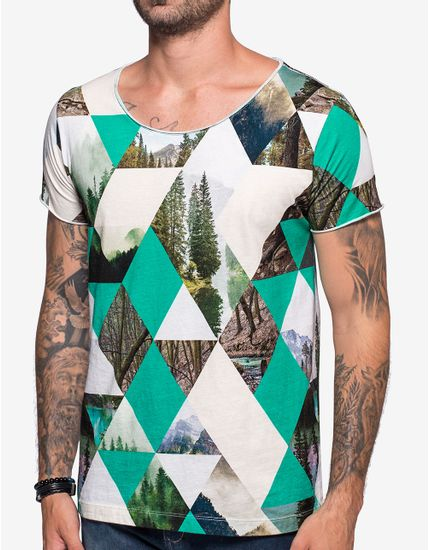1-camiseta-geometric-forest-103705