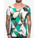 2-camiseta-geometric-forest-103705