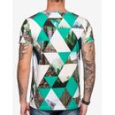 3-camiseta-geometric-forest-103705