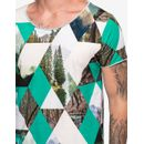 4-camiseta-geometric-forest-103705