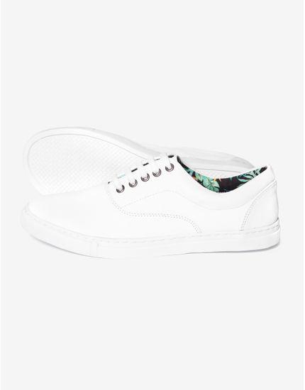 1-tenis-branco-forro-floral-600089