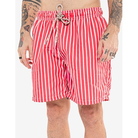 1-shorts-red-stripes-400118