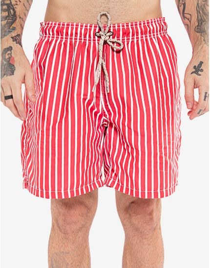 2-shorts-red-stripes-400118