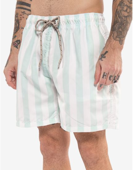 1-shorts-green-stripes-400122-