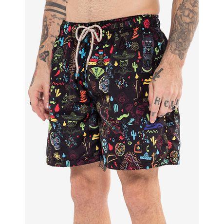 1-shorts-mexico-400124