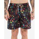 2-shorts-mexico-400124