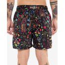 3-shorts-mexico-400124