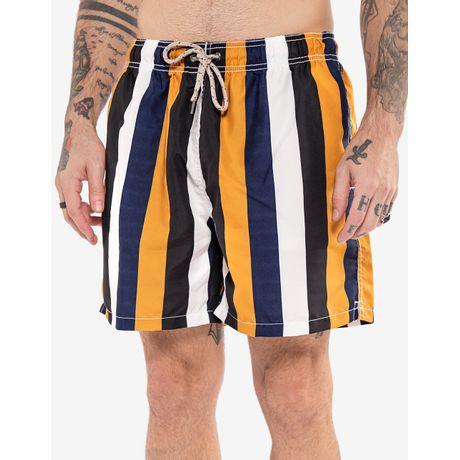 1-shorts-listras-verticais-boston-400123