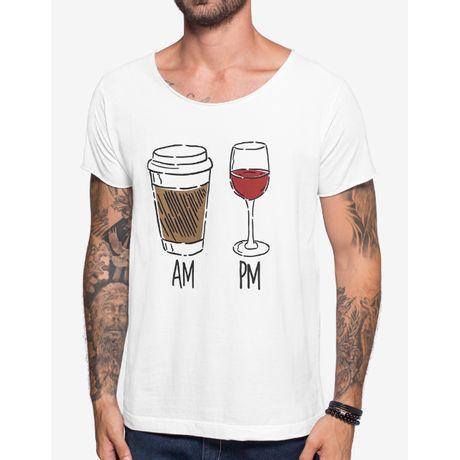 1-camiseta-am-pm-104061