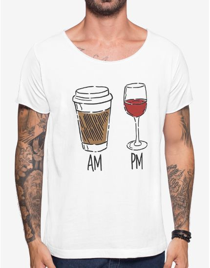2-camiseta-am-pm-104061