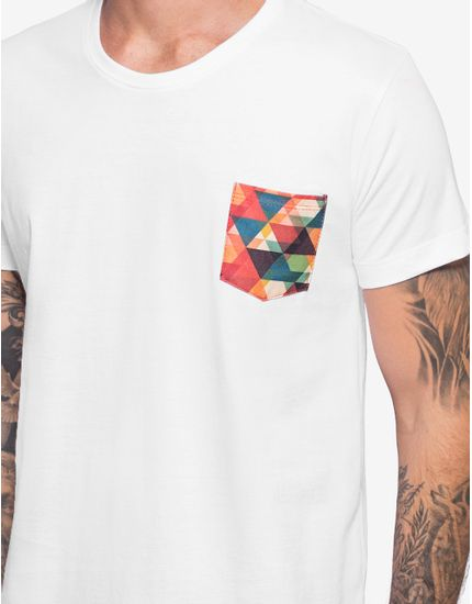 4-camiseta-bolso-triangles-103832
