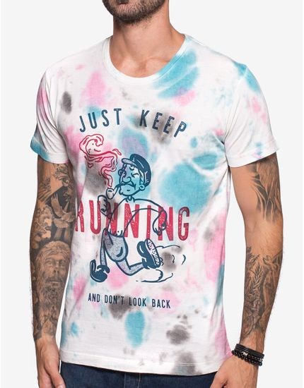 1-camiseta-just-keep-running-103987