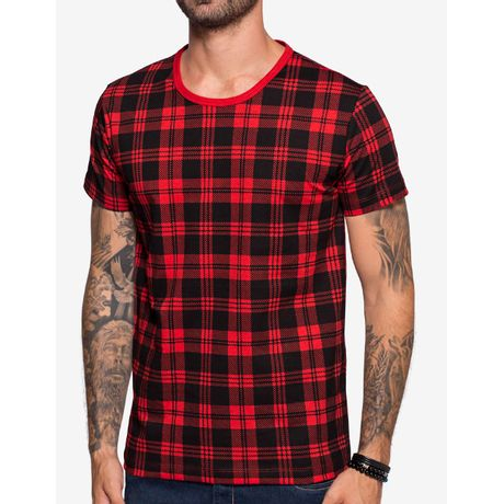 1-camiseta-lumberjack-103636