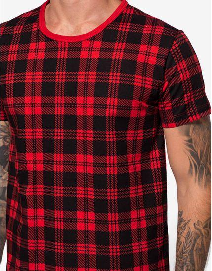 4-camiseta-lumberjack-103636