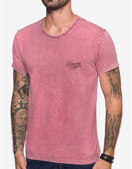1-camiseta-marmorizada-roxa-103746