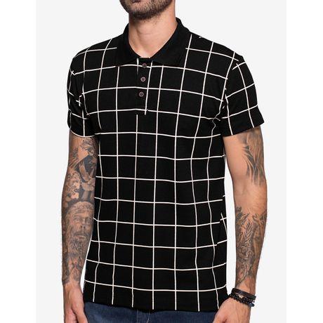 1-polo-squares-preta-103771