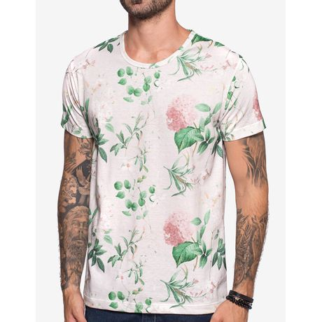 1-camiseta-floral-cinza-103857
