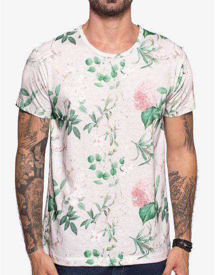2-camiseta-floral-cinza-103857