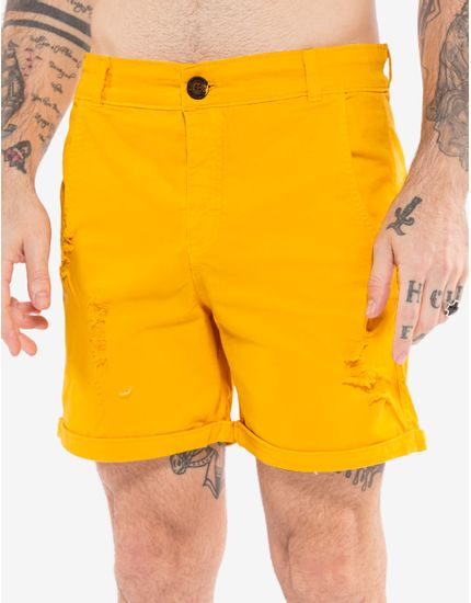 1-bermuda-amarela-400048