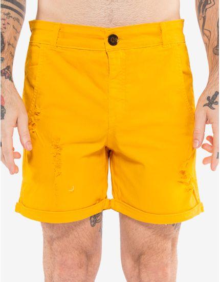 2-bermuda-amarela-400048