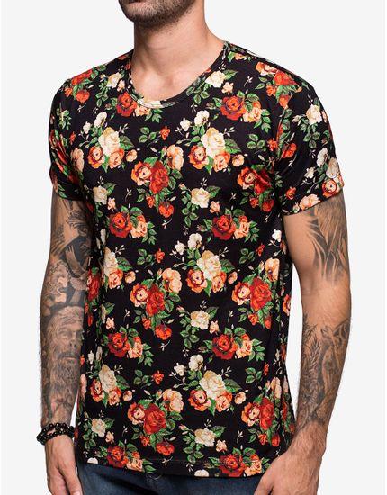 1-camiseta-floral-preto-103862psd