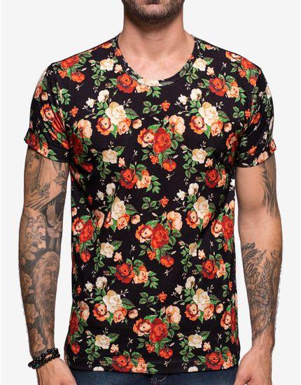 2-camiseta-floral-preto-103862psd