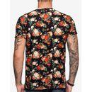 3-camiseta-floral-preto-103862psd