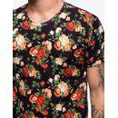 4-camiseta-floral-preto-103862psd