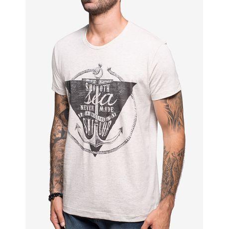 1-camiseta-smooth-sea-0195