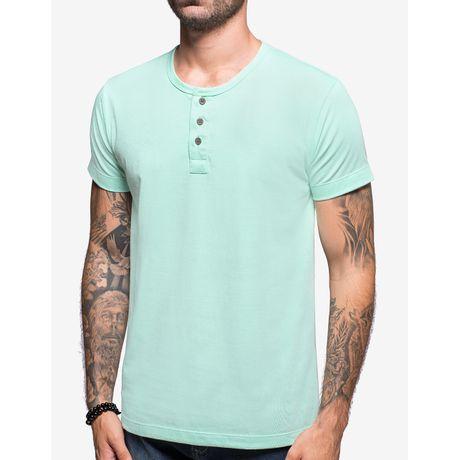 1-camiseta-turquesa-103839