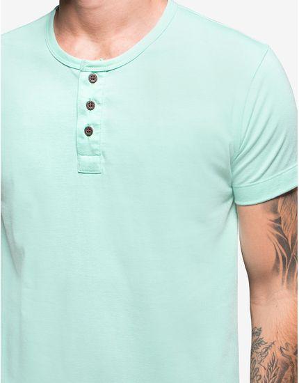 4-camiseta-turquesa-103839