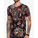 1-camiseta-tatuagens-104062