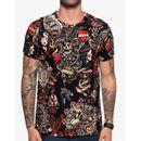 2-camiseta-tatuagens-104062