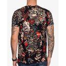 3-camiseta-tatuagens-104062
