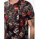 4-camiseta-tatuagens-104062