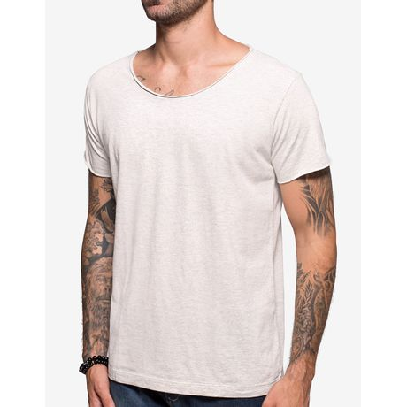 1-camiseta-mescla-claro-102706