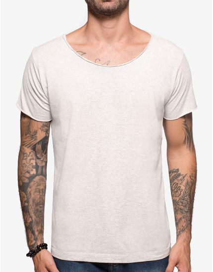 2-camiseta-mescla-claro-102706