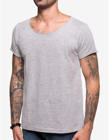 1-camiseta-confort-mescla-escuro-102707