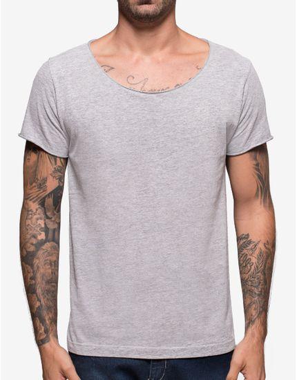 2-camiseta-confort-mescla-escuro-102707