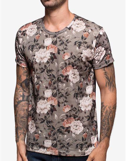 1-camiseta-floral-103860