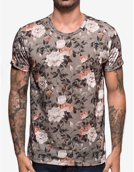 2-camiseta-floral-103860