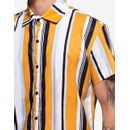 4-camisa-boston-stripes-200464