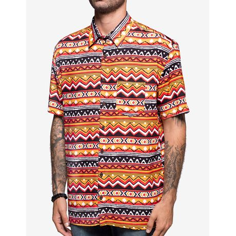 1-camisa-ethnic-north-200456