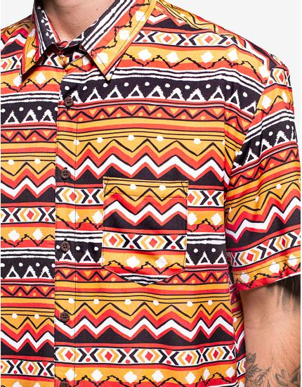 4-camisa-ethnic-north-200456