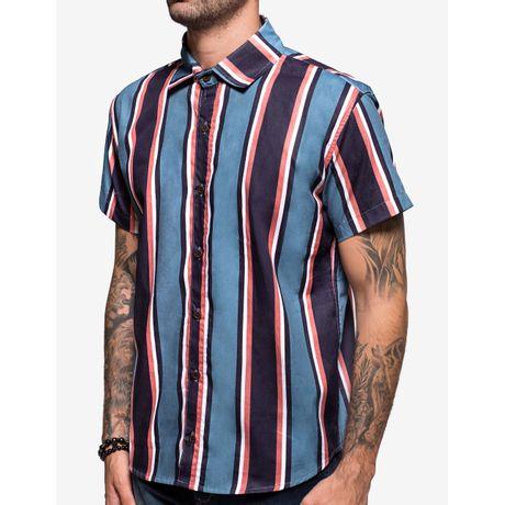 1-camisa-listrada-santa-monica-200465